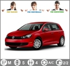 Rent-a-car Agency Rent a car TT 18