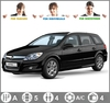 Rent-a-car Agency Rent a car TT 22