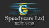 Rent-a-car Agency Speedycars 30
