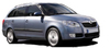 Rent-a-car East Rent Ltd- Rent a car Varna 290
